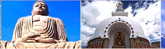 Sarnath Buddha,Sarnath Buddha Tours to Sarnath,Temple Tour to Sarnath,Temple Tours to Sarnaths